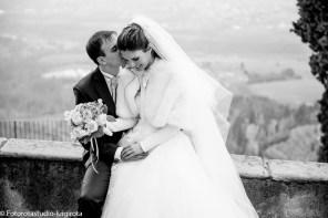 villa900-lesmo-fotorota-wedding-fotografi (19)
