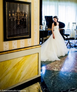 villa900-lesmo-fotorota-wedding-fotografi (27)