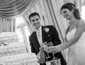 villa900-lesmo-fotorota-wedding-fotografi (35)