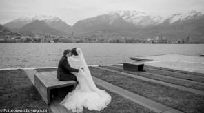 villagiulia_terrazzo_fotorotastudio-lakecomo (11)