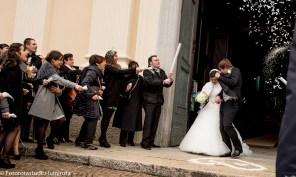 villagiulia_terrazzo_fotorotastudio-lakecomo (8)