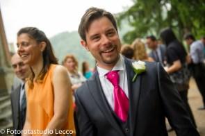 fotografo-matrimonio-milano-pavia-cascina-casareggio (2)