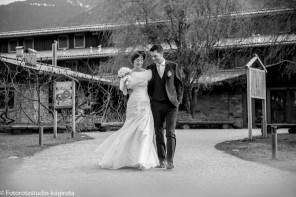 fotografo-matrimonio-valtellina-la-fiorida-mantello-fotorota (16)