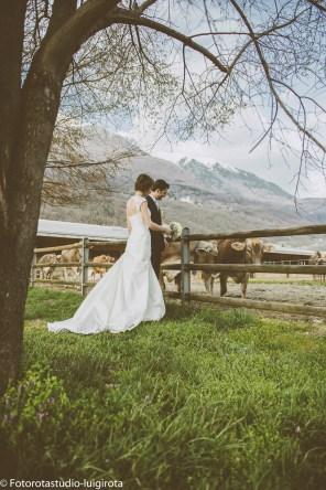 fotografo-matrimonio-valtellina-la-fiorida-mantello-fotorota (18)