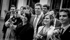 fotografo-matrimonio-valtellina-la-fiorida-mantello-fotorota (4)