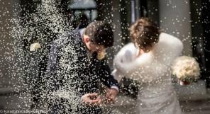 fotografo-matrimonio-valtellina-la-fiorida-mantello-fotorota (7)