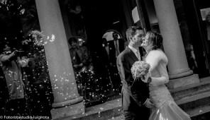 fotografo-matrimonio-valtellina-la-fiorida-mantello-fotorota (8)