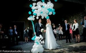 matrimonio_tenuta-la-staffa-caprino-bergamasco-fotorotastudio (13)
