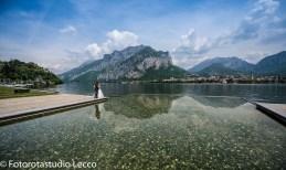 matrimonio_tenuta-la-staffa-caprino-bergamasco-fotorotastudio (15)