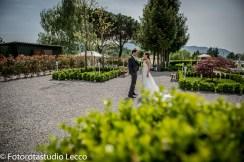 matrimonio_tenuta-la-staffa-caprino-bergamasco-fotorotastudio (21)