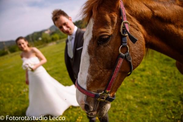 matrimonio_tenuta-la-staffa-caprino-bergamasco-fotorotastudio (24)