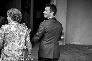 matrimonio_tenuta-la-staffa-caprino-bergamasco-fotorotastudio (5)