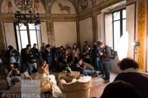workshopmatrimonio-luigirota (2)