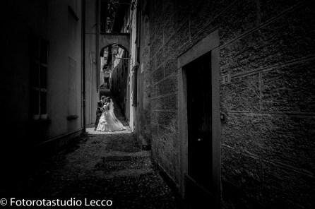 matrimonio-castello-di-casiglio-erba-fotorotastudio (22)