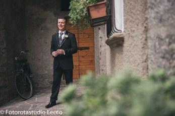 matrimonio-castello-di-casiglio-erba-fotorotastudio (4)