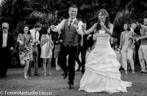 matrimonio-castello-di-casiglio-erba-fotorotastudio (45)