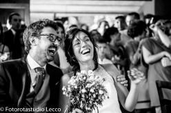 cascina-galbusera-nera-perego-matrimonio-fotografo-fotorota (25)