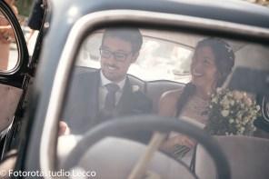 cascina-galbusera-nera-perego-matrimonio-fotografo-fotorota (9)