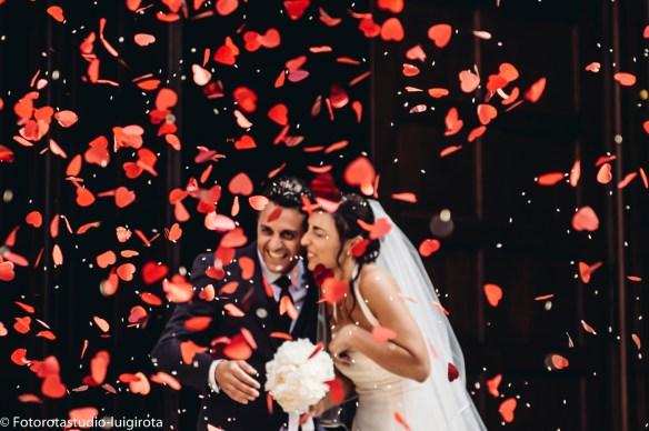 fortezza-viscontea-cassano-dadda-fotorotastudio-matrimonio (19)