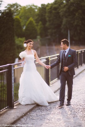 fortezza-viscontea-cassano-dadda-fotorotastudio-matrimonio (34)
