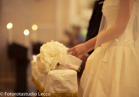 fotografo-matrimonio-lecco-hotel-il-griso-fotorota (13)