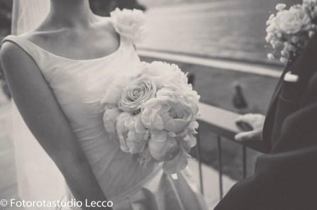 fotografo-matrimonio-lecco-hotel-il-griso-fotorota (17)