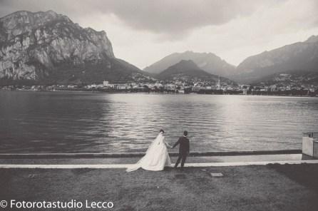 fotografo-matrimonio-lecco-hotel-il-griso-fotorota (18)