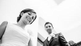 fotografo-matrimonio-lecco-hotel-il-griso-fotorota (25)