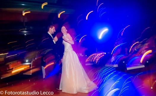 fotografo-matrimonio-lecco-hotel-il-griso-fotorota (29)