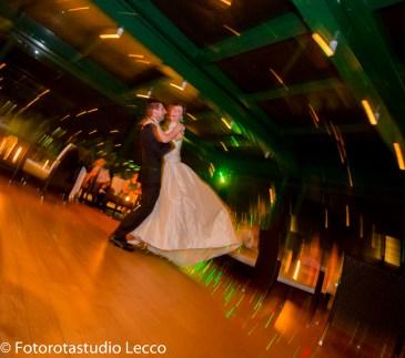 fotografo-matrimonio-lecco-hotel-il-griso-fotorota (30)