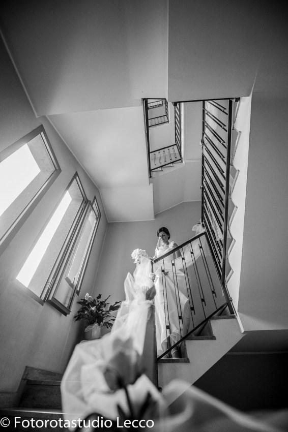 fotografo-matrimonio-lecco-hotel-il-griso-fotorota (4)