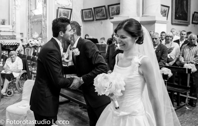 fotografo-matrimonio-lecco-hotel-il-griso-fotorota (8)