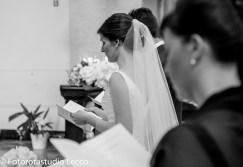 fotografo-matrimonio-lecco-hotel-il-griso-fotorota (9)