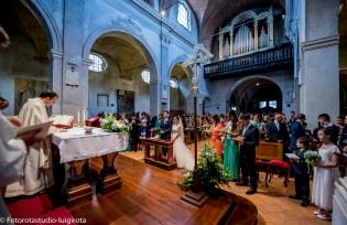 fotografo-matrimonio-varese-tenuta-la-passera-fotorotastudio (13)