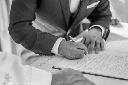 fotografo-matrimonio-varese-tenuta-la-passera-fotorotastudio (18)