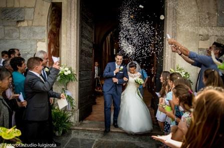 fotografo-matrimonio-varese-tenuta-la-passera-fotorotastudio (19)