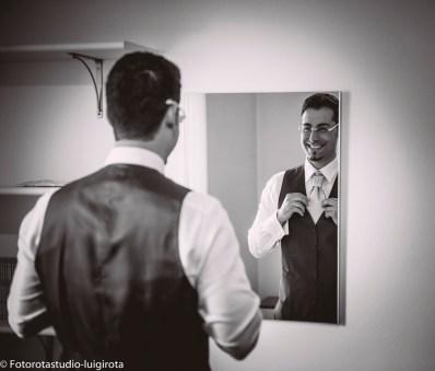 fotografo-matrimonio-varese-tenuta-la-passera-fotorotastudio (2)