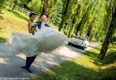 fotografo-matrimonio-varese-tenuta-la-passera-fotorotastudio (33)