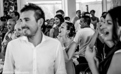 fotografo-matrimonio-varese-tenuta-la-passera-fotorotastudio (34)