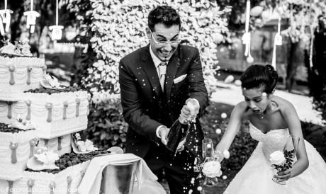 fotografo-matrimonio-varese-tenuta-la-passera-fotorotastudio (41)