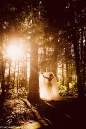 fotografo-matrimonio-varese-tenuta-la-passera-fotorotastudio (45)