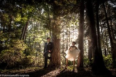 fotografo-matrimonio-varese-tenuta-la-passera-fotorotastudio (46)