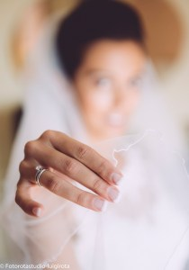 fotografo-matrimonio-varese-tenuta-la-passera-fotorotastudio (6)