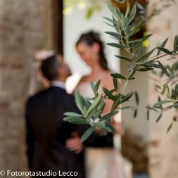 fotorotastudio-reportage-matrimonio-conventodeineveri-bariano-bergamo (24)