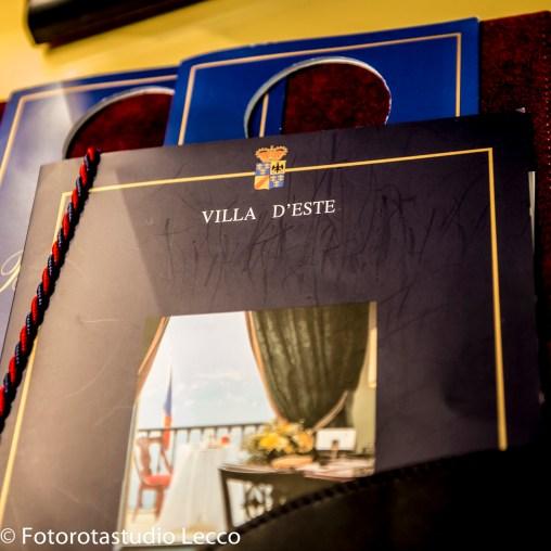 villadeste-lakecomo-weddingphotographers-fotorota (1)