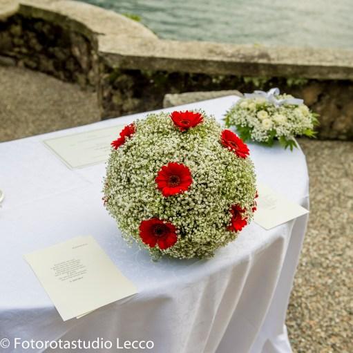 villadeste-lakecomo-weddingphotographers-fotorota (13)