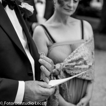 villadeste-lakecomo-weddingphotographers-fotorota (18)