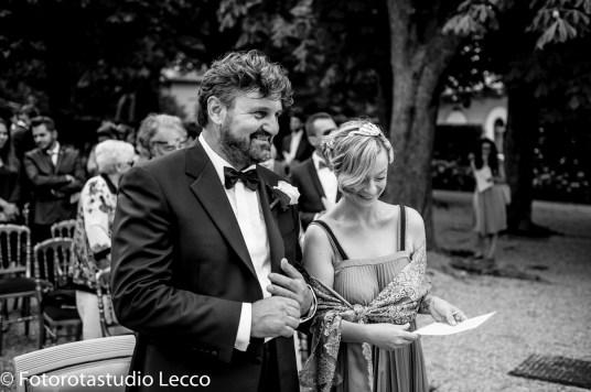 villadeste-lakecomo-weddingphotographers-fotorota (19)