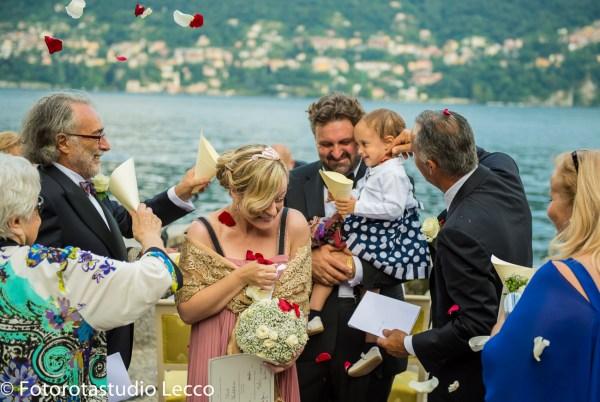 villadeste-lakecomo-weddingphotographers-fotorota (22)