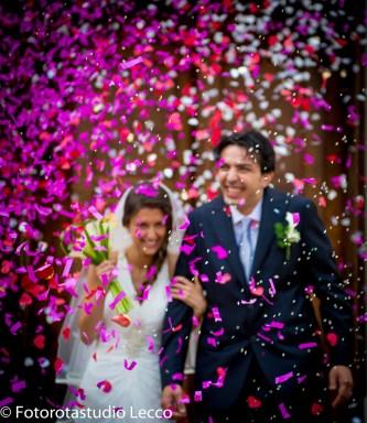 weddingphotographer-lakecomo-palazzo-gallio-gravedona (10)